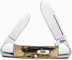 Bluegrass Mountain Knives